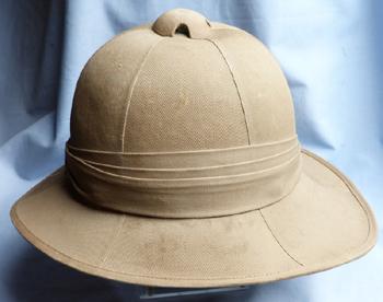 ww2-british-army-tropical-pith-helmet-4