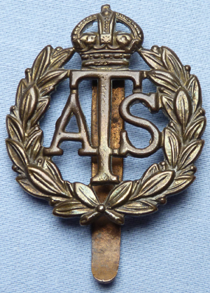 ww2-british-ats-cap-badge-1