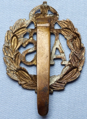 ww2-british-ats-cap-badge-2