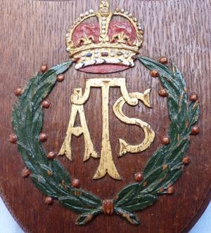 ww2-british-ats-plaque-3