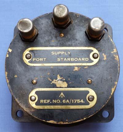 ww2-british-brakes-aircraft-gauge-2