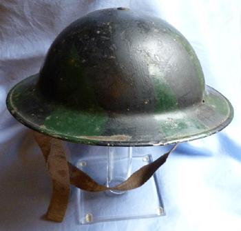 ww2-british-camo-army-helmet-1