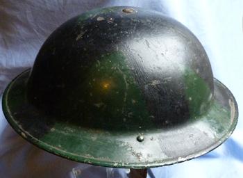 ww2-british-camo-army-helmet-2