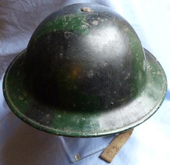 ww2-british-camo-army-helmet-3