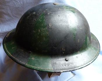 ww2-british-camo-army-helmet-4