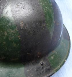 ww2-british-camo-army-helmet-6