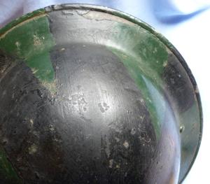 ww2-british-camo-army-helmet-7