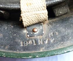 ww2-british-camo-army-helmet-9