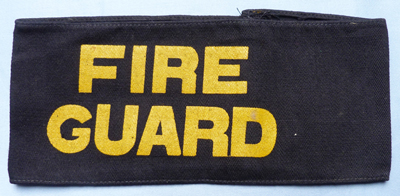 ww2-british-fire-guard-armband-1