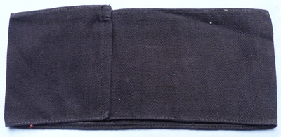 ww2-british-fire-guard-armband-3
