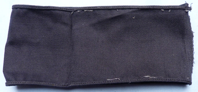 ww2-british-fire-guard-armband-4