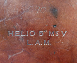 ww2-british-heliograph-case-3-extra
