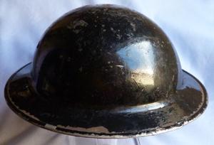 ww2-british-helmet-shell-1