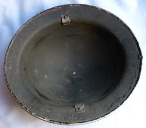ww2-british-helmet-shell-3