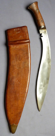 ww2-british-kukri-2