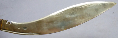 ww2-british-kukri-8