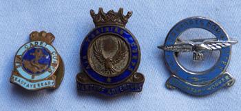 ww2-british-lapel-badges-1