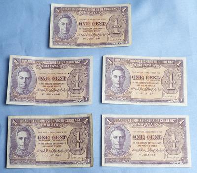 ww2-british-malaya-banknotes-1