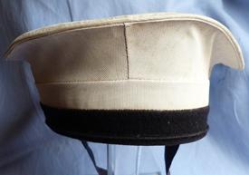 ww2-british-naval-seamans-cap-1