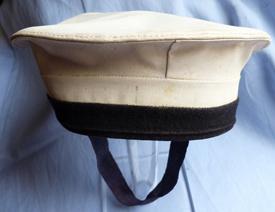 ww2-british-naval-seamans-cap-2