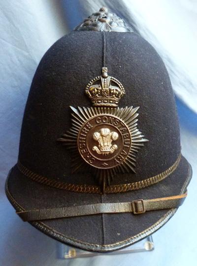 ww2-british-policemans-helmet-1