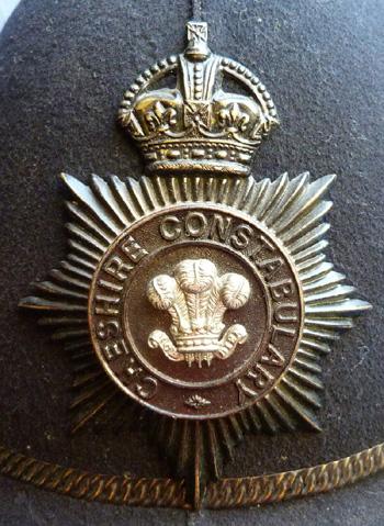 ww2-british-policemans-helmet-2