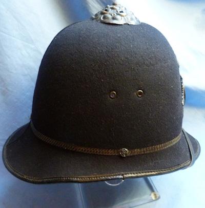 ww2-british-policemans-helmet-3