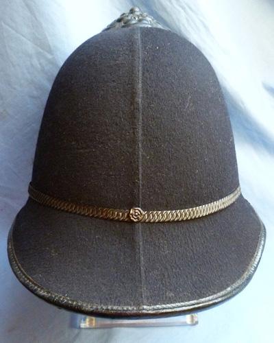 ww2-british-policemans-helmet-4