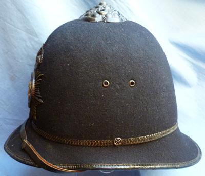 ww2-british-policemans-helmet-5
