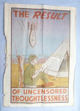 ww2-british-propaganda-poster-10