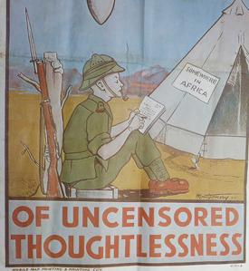 ww2-british-propaganda-poster-11