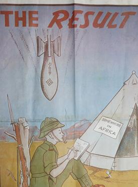 ww2-british-propaganda-poster-12