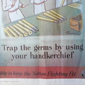 ww2-british-propaganda-poster-3