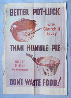 ww2-british-propaganda-poster-6
