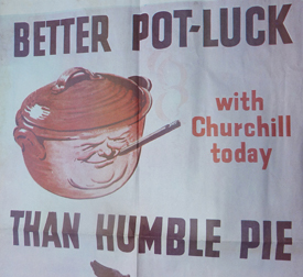 ww2-british-propaganda-poster-7