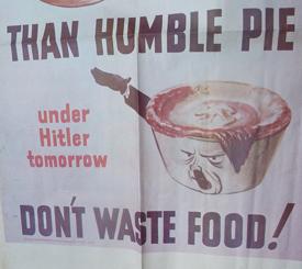 ww2-british-propaganda-poster-8