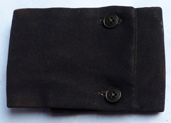 ww2-british-regimental-police-armband-2
