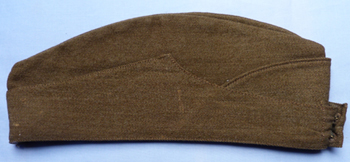 ww2-british-the-buffs-forage-cap-3