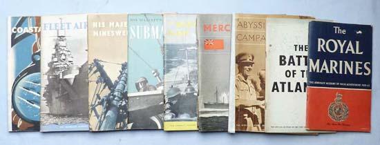 ww2-british-war-booklets-1