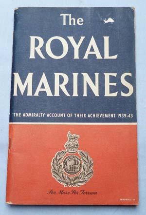 ww2-british-war-booklets-2