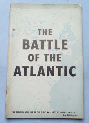 ww2-british-war-booklets-3