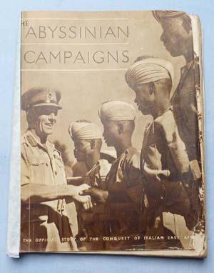 ww2-british-war-booklets-4