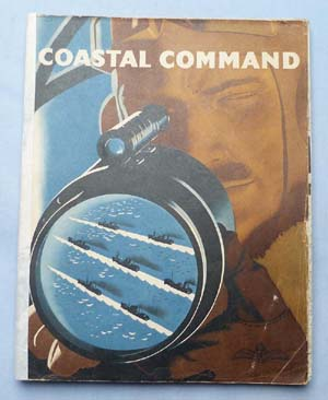 ww2-british-war-booklets-44
