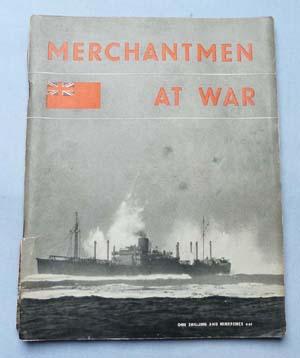ww2-british-war-booklets-5