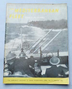 ww2-british-war-booklets-6