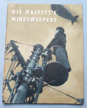 ww2-british-war-booklets-8