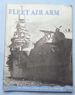 ww2-british-war-booklets-9