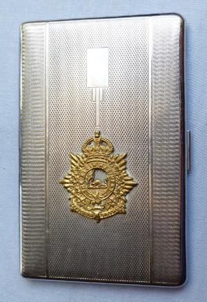 ww2-canadian-elgin-regiment-cigarette-case-1