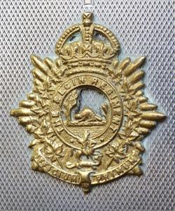 ww2-canadian-elgin-regiment-cigarette-case-2