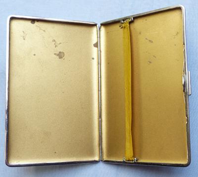 ww2-canadian-elgin-regiment-cigarette-case-3